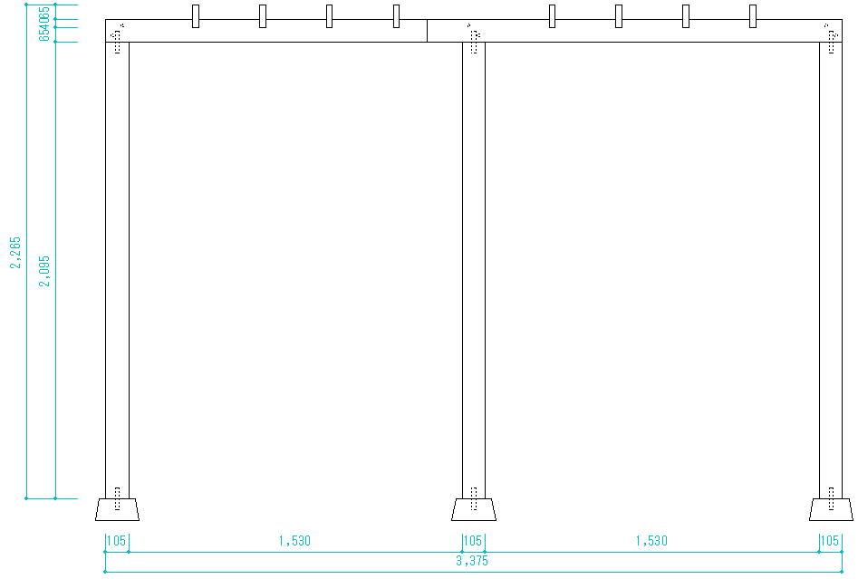 Top Concept Parts Construction